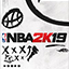 NBA 2K19 Xbox Achievements