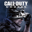 Call of Duty: Ghosts Release Dates, Game Trailers, News, Updates, DLC