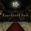 Resident Evil Release Dates, Game Trailers, News, Updates, DLC