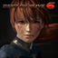 DEAD OR ALIVE 6 Xbox Achievements