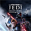 STAR WARS Jedi: Fallen Order Xbox Achievements