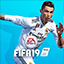 FIFA 19 Release Dates, Game Trailers, News, Updates, DLC