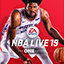 NBA Live 19 Xbox Achievements
