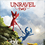 Unravel Two Xbox Achievements