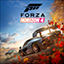 Forza Horizon 4 Xbox Achievements