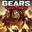 Gears Tactics Xbox Achievements