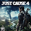 Just Cause 4 Xbox Achievements