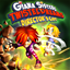 Giana Sisters: Twisted Dreams – Director's Cut Release Dates, Game Trailers, News, Updates, DLC