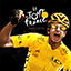Tour de France 2018 Release Dates, Game Trailers, News, Updates, DLC