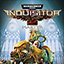 Warhammer 40,000: Inquisitor - Martyr Release Dates, Game Trailers, News, Updates, DLC
