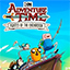 Adventure Time: Pirates of the Enchiridion Xbox Achievements