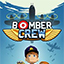 Bomber Crew Release Dates, Game Trailers, News, Updates, DLC