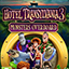 Hotel Transylvania 3: Monsters Overboard Xbox Achievements