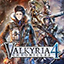 Valkyria Chronicles 4 Xbox Achievements