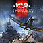 War Thunder Xbox Achievements
