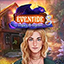 Eventide 3: Legacy of Legends Release Dates, Game Trailers, News, Updates, DLC