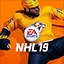 NHL 19 Xbox Achievements