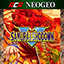 ACA NEOGEO: Samurai Shodown V Release Dates, Game Trailers, News, Updates, DLC