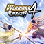 WARRIORS OROCHI 4 Release Dates, Game Trailers, News, Updates, DLC