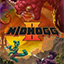 Nidhogg 2 Xbox Achievements