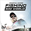Fishing Sim World Xbox Achievements