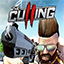 The Culling 2 Release Dates, Game Trailers, News, Updates, DLC