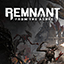 Remnant: From the Ashes Release Dates, Game Trailers, News, Updates, DLC