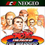 ACA NEOGEO: Art of Fighting 3 Release Dates, Game Trailers, News, Updates, DLC