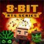 8-Bit RTS Series Release Dates, Game Trailers, News, Updates, DLC