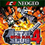 ACA NEOGEO: Metal Slug 4 Release Dates, Game Trailers, News, Updates, DLC