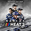 NASCAR Heat 3 Release Dates, Game Trailers, News, Updates, DLC
