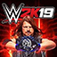 WWE 2K19 Xbox Achievements