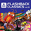 Atari Flashback Classics: Volume 3 Xbox Achievements