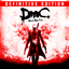 DmC: Devil May Cry Definitive Edition Release Dates, Game Trailers, News, Updates, DLC