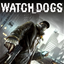 Watch Dogs Release Dates, Game Trailers, News, Updates, DLC