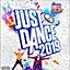Just Dance 2019 Release Dates, Game Trailers, News, Updates, DLC