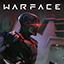 WARFACE Release Dates, Game Trailers, News, Updates, DLC
