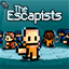 The Escapists Release Dates, Game Trailers, News, Updates, DLC