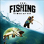 Pro Fishing Simulator Xbox Achievements