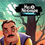 Hello Neighbor: Hide and Seek Release Dates, Game Trailers, News, Updates, DLC