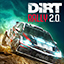 DiRT Rally 2.0 Xbox Achievements
