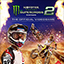 Monster Energy Supercross 2 Xbox Achievements