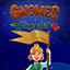 Gnomes Garden 2 Release Dates, Game Trailers, News, Updates, DLC