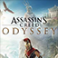 Assassin's Creed Odyssey: Lost Tales of Greece
