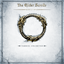 The Elder Scrolls Online: Tamriel Unlimited - Murkmire