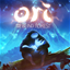 Ori and the Blind Forest Release Dates, Game Trailers, News, Updates, DLC