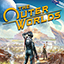 The Outer Worlds Xbox Achievements