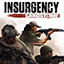 Insurgency: Sandstorm Xbox Achievements