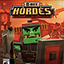 8-Bit Hordes Release Dates, Game Trailers, News, Updates, DLC