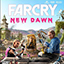 Far Cry New Dawn Xbox Achievements